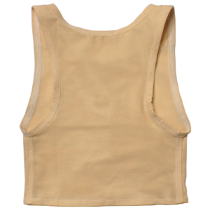 mesh_short_beige_back
